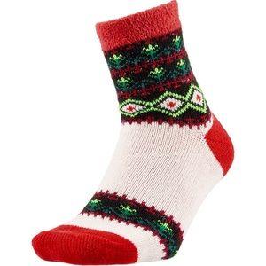 Field & Stream Women's Cozy Cabin Socks